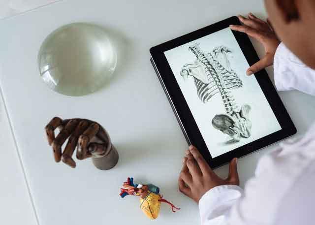 朱元璋真是加入明教的吗,信弥勒教的明教是邪教吗
