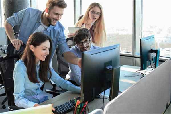 朱元璋把自己祖宗葬在水里是因为痛恨祖宗不争气?