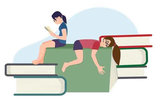 为何没读过书的明太祖朱元璋却会被称作对联天子?