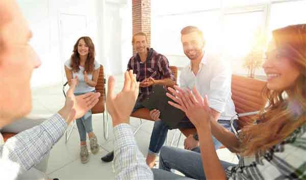 崇祯皇帝乞求百官捐款,为何还是未能给明朝续命?