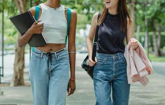 李自成败在了宫女的裙下:江山易打不易守