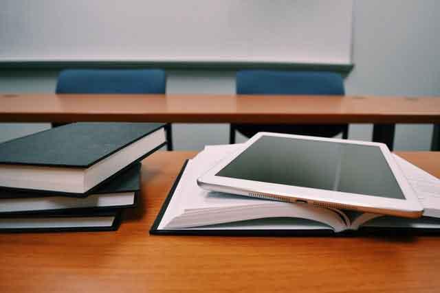 朱元璋发明的这句口头禅,居然流行了数百年?