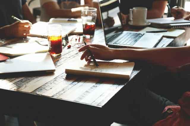 闯王李自成败给了一场鼠疫?清军为什么能趁虚而入