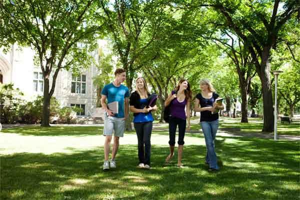一路所向披靡的李自成 为何被吴三桂击溃?