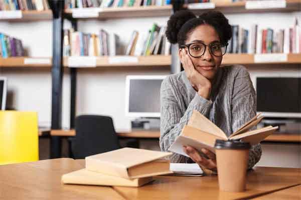 史上最长寿的皇帝之一 菩萨皇帝的真面目是什么