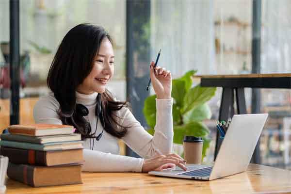 李世民那些无出其右的光彩能掩盖他弑兄的污点吗