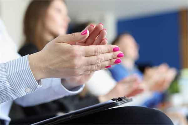一看就懂的大唐史:唐太宗晚年腐败之谜