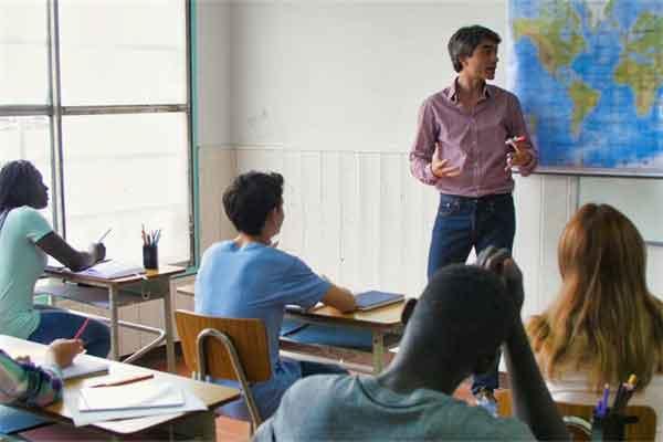 中国古代第一女政治家 不仅歹毒而且有能力