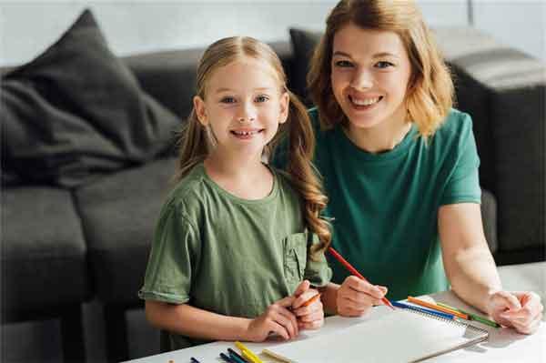李世民的双面人生:带血的王位和博大的帝王心