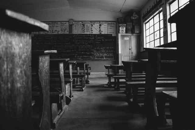大唐定鼎一战:李世民消灭窦建德三十万大军