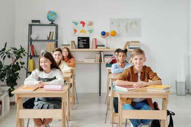 李世民与康熙两位皇帝为何要公开贬低长城