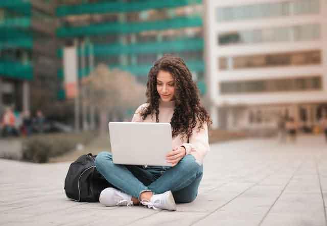 揭秘究竟谁是中国历史上最会赚钱的名将?