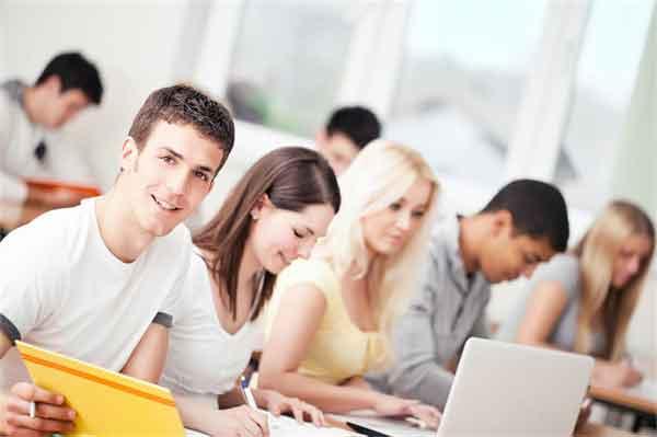 雍正处罚权臣隆科多为何致清帝国失去贝加尔湖地区