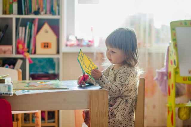 成吉思汗四处发动远征是因无所事事就会感到焦虑?