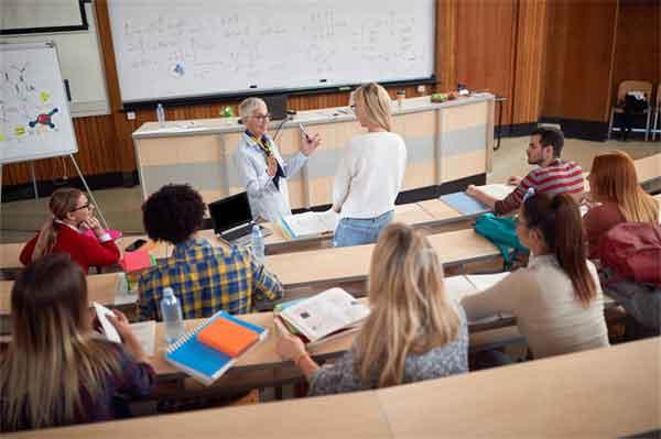 揭秘萨尔浒之战:努尔哈赤靠哪一句话消灭20万明军