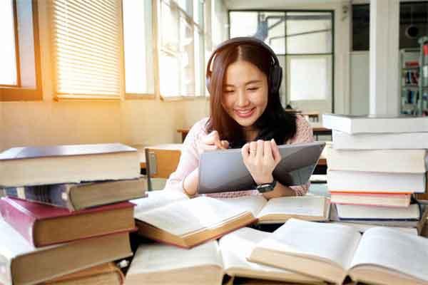 唐朝时期著名将领薛仁贵与薛平贵有关系吗