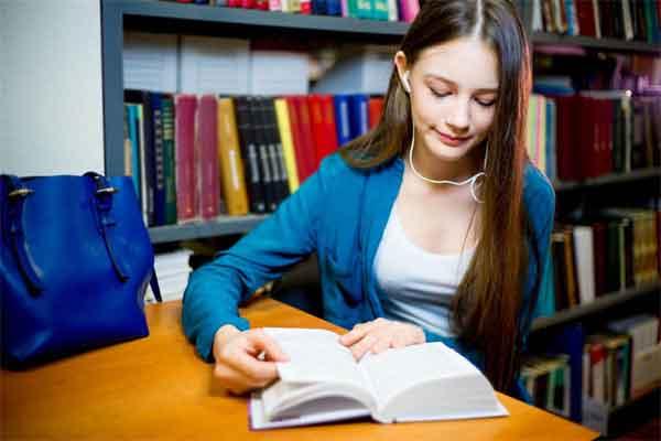 大清官海瑞竟然赞美皇帝比秦皇汉武还厉害?