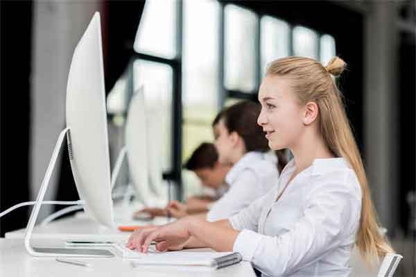 秦国历史上重要的君王秦献公居然不姓秦而姓赵