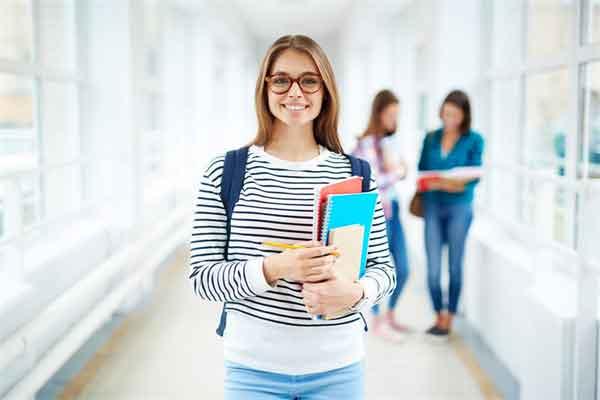 昭宣中兴是西汉权谋家霍光辅政的功劳吗?
