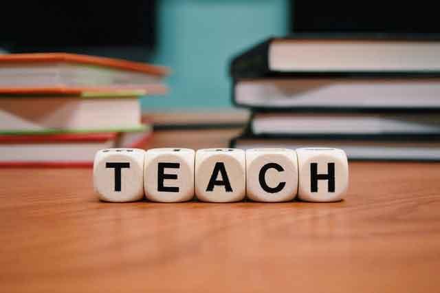 光绪皇帝真豪,吃个鸡蛋要花4000!