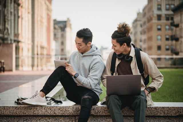 朱元璋的出世竟是因为一碗鱼头鱼骨?