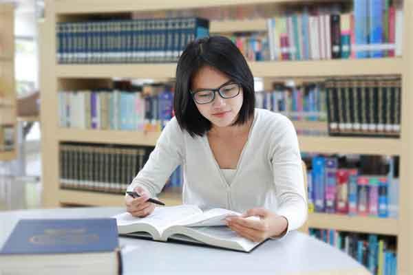 揭秘:西蜀刘备到底有没有统一三国的机会