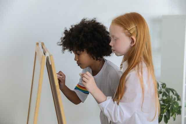 揭秘曹操煮酒论英雄的时候为何不杀刘备?