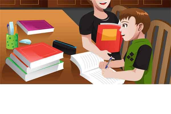 刘邦是如何实现混混到皇帝的逆袭的?