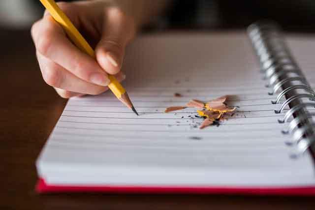 郑成功收复台湾影响:阻止西方侵略者向东扩展