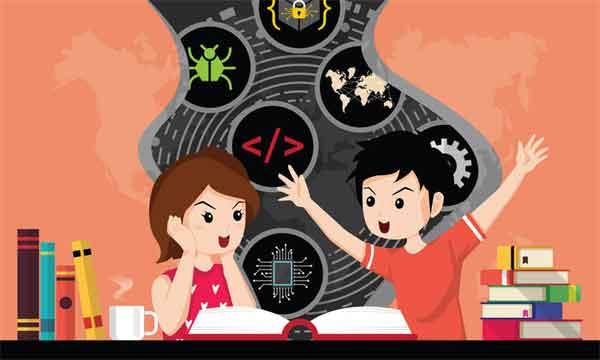 刘备联孙拒曹有始无终 病危托孤诸葛亮极度悔恨