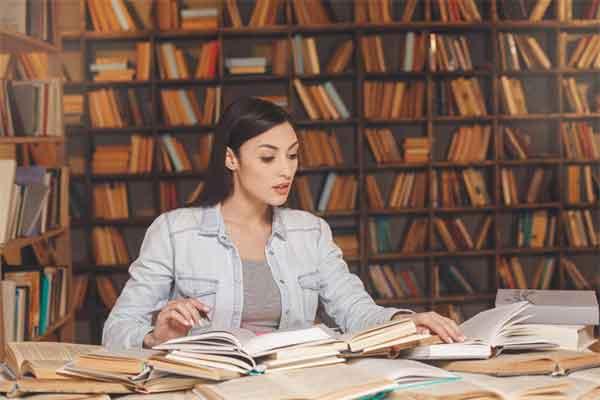 朱棣和朱元璋的关系:朱棣为什么造**夺位