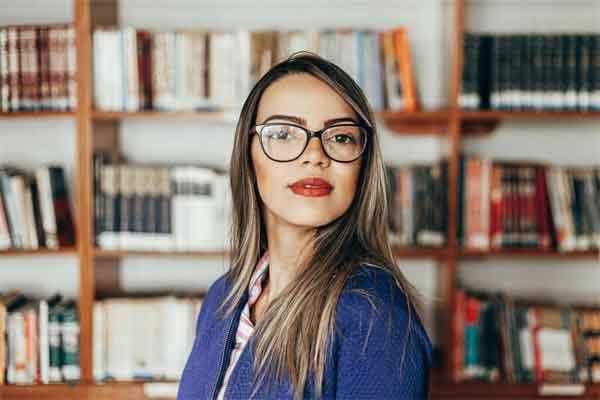 大元帝国建国宏伟蓝图的总设计师——刘秉忠