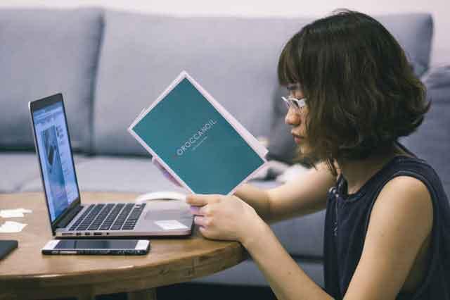 揭秘:大明皇帝朱厚照的七大古怪爱好