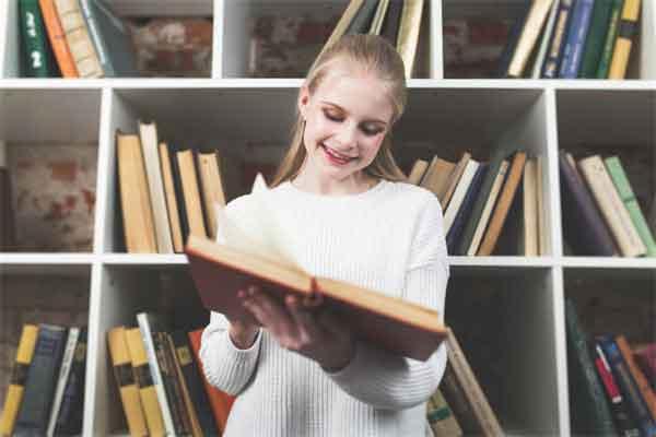 """揭秘:郑成功为何成为""""日本神话""""?"""