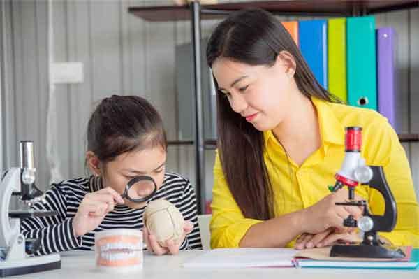 南宋枢密使赵汝愚为什么强迫皇帝退位?