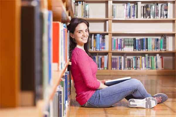 战国四公子信陵君魏无忌有什么样的优点