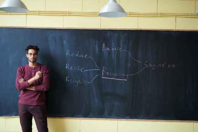 贞观之治背后真相:隋朝积蓄养肥李世民的盛世?