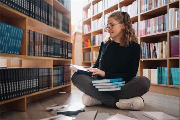 明孝宗朱佑樘:为何被称为史上最完美的皇帝?