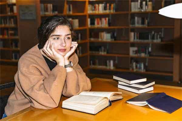解析梁王刘武为什么会得太后窦太后宠爱?