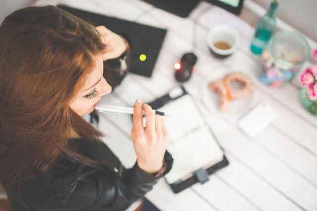 鲁元公主曾是在战争中被刘邦抛弃的女儿吗?