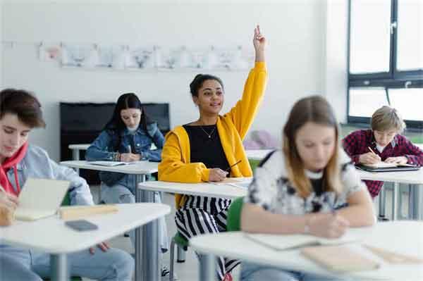 历史有名的贤主燕昭王有什么传阳后世的优点