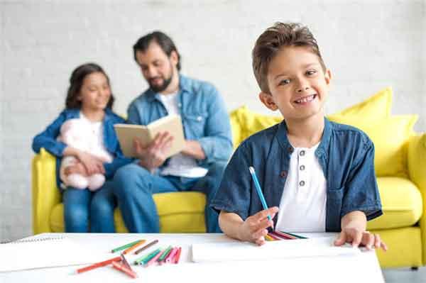 秦始皇寻找长生不老药 竟是为了这个女人?