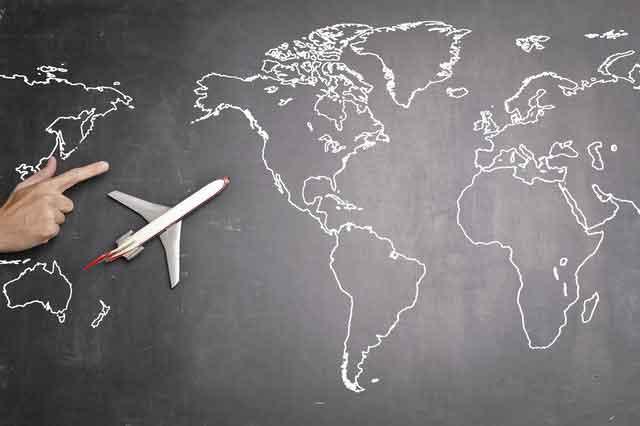 人民音乐家 中国近代著名作曲家冼星海简介