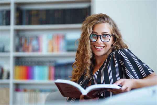 杨文瑔是谁?最顽固的国军抗日名将,临终前高呼蒋委员长万岁