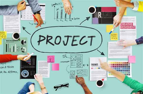 中国现代戏剧三大奠基人之一 文艺活动家田汉简介