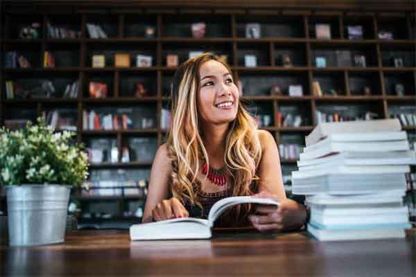 古斯塔夫·马勒:杰出的奥地利作曲家及指挥家