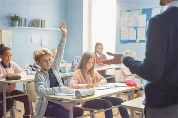 "QQ新增了""语音进度条"",下一个会是微信吗?"