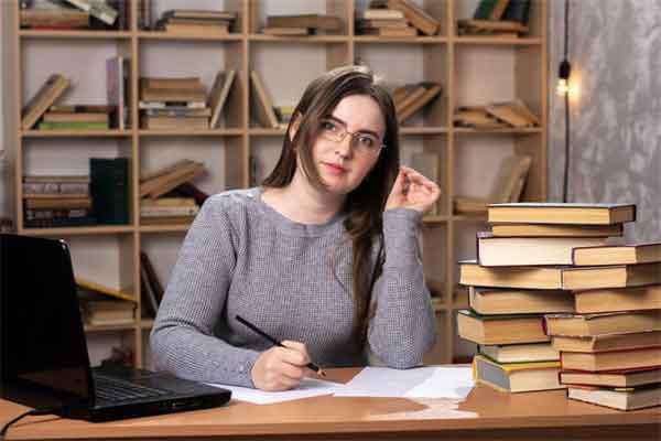 宋小宝身体_宋小宝电视剧_宋小宝二人转