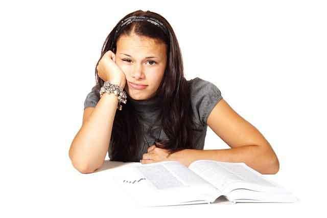 苹果有新专利