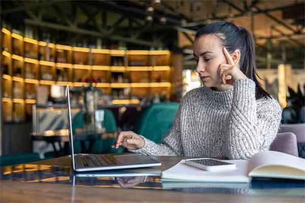 北京电子音乐节